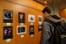 AFOVISP convoca el XXè Concurs de Fotografia Festa Major d'Hivern