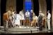 La 26a Mostra de Teatre Amateur de Tàndem aixeca el teló aquest diumenge