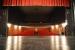 Descalços pel parc, aquest diumenge a la Mostra de Teatre Amateur de Tàndem