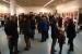El tema de la col·lectiva d'artistes de la Festa Major d'Hivern serà els miralls