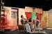 La Mostra de Teatre de Tàndem programa la comèdia Divines del grup Emfapatir Teatre de Constantí