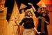 Xarxa Santa Perpètua programa El carreró de les bruixes