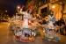 Més de 500 persones distribuïdes en dotze grups prendran part a la Rua de Carnaval