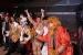 L'AMPA del Bernat de Mogoda i la Casa de Andalucía s'emporten quatre dels set premis de Carnaval