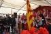 La Casa de Andalucía instal·larà una caseta per la Festa Major d'Hivern
