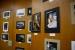 Afovisp inaugura aquest divendres l'exposició fotogràfica de Festa Major d'Hivern