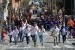 El Grup de Gegants organitza aquest 12 de març la vuitena gimcana gegantera