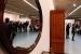 L'exposició Col·lectiva d'Artistes Locals reuneix 68 obres a l'Espai 1 de La Granja