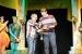 L'obra Divines guanya el Premi Espectador de la Mostra de Teatre Amateur de Tàndem