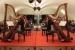 La dinovena edició de la Trobada d'Arpistes tindrà lloc al Teatre del Centre Parroquial
