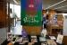 La Biblioteca Municipal commemora el Dia Internacional del Poble Gitano amb una exposició bibliogràfica