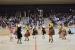 Quatre colles de ball de gitanes del Vallès participen a la 33ª Ballada de Santa Perpètua