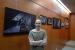 Lluís Pérez inaugura avui l'exposició Filmpaints a l'Espai 2 de La Granja, espai cultural