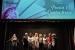 Núria Garcia guanya el XXIV Premi de Contes Breus mentre que el de Poesia queda desert