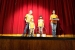Xarxa Santa Perpètua clausura la tretzena temporada de la programació de teatre infantil