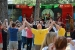 L'Agrupació Sardanista Santa Perpètua commemora el 90 aniversari coincidint amb l'Aplec