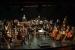 La nova proposta de la JOSPeM combina cinema mut i música