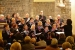 La Coral Renaixença ofereix el Concert de Primavera amb la coral Art-9 de Granollers