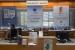 La Biblioteca Municipal convida la ciutadania a fer-se el carnet