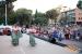 La Casa de Andalucía clou aquest dissabte la temporada amb un festival al Parc Municipal