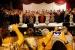 La Casa de Andalucía tanca la temporada amb dotze quadres de ball