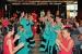 El Centro Cultural Andaluz destaca la bona temporada de l'entitat