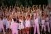 L'Escola Municipal de Música i Dansa inaugura dijous la programació Estiu al parc