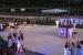 L'espectacle Llull de l'Escola Municipal de Música i Dansa inaugura la programació Estiu al parc