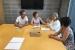 Zambon renova el conveni de col·laboració amb l'Escola Municipal de Música i Dansa