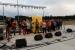 L'actor Joan Pera serà el pregoner d'una Festa Major amb més d'una cinquantena d'activitats