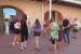 L'Escola de sardanes es clausura demà amb una audició de la cobla Santiga