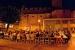 El cinquè sopar jove de Festa  Major serà aquest 31 d'agost