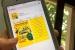 Una festa 2.0 que presenta com a novetat una App