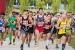 Ampli programa d'activitats esportives on destaca la quarta edició de la Cursa de Festa Major