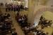 Unes 125 persones assisteixen a la primera actuació del XXVI Concerts de Tardor