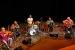 El Pont d'Arcalís protagonitza la segona audició dels Concerts de Tardor