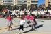 El Ball de Gitanes vol continuar amb la Trobada Infantil i Juvenil de Cultura Popular