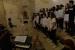 Més de 400 espectadors gaudeixen del XXVIè cicle de Concerts de Tardor