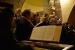 La Coral Renaixença celebra el seu 40è Concert de Nadal
