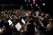 L'Escola Municipal de Música i Tàndem ofereixen avui el Concert de Nadal al Teatre del Centre