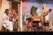 Més de quatre-centes persones han vist ja Els Pastorets de Tàndem