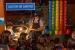 Unes 4.600 persones visiten La Central de Reis que ahir va tancar les seves portes