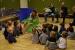 L'Escola Municipal de Música i Dansa ofereix tres activitats de dansa en el marc de la Programació estable
