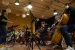 Alumnat d'una escola de música alemanya han realitzat un intercanvi amb la de Santa Perpètua