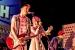 Xarxa Santa Perpètua programa el musical infantil 'Aladdin'