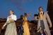 El Grup de Gegants de Santa Perpètua busca portadors