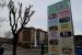 L'Associació Artística Encert de Sabadell representa 'Carnaval' en el marc de la Mostra de Teatre