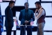 El Grup de Teatre Filagarsa de Molins de Rei presenta el musical 'Escac doble' a la Mostra de Teatre
