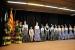 El Centro Cultural Andaluz commemora el Día de Andalucía