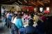 La Comissió de la Santa Moguda programa activitats durant la Festa Major d'Hivern